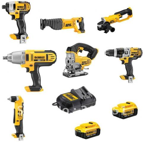 Dewalt-18v-XR-20v-Max-Cordless-7pc-Tools-Combo-Kit-W-Lithium-Ion-Battery-4-0Ah.jpg